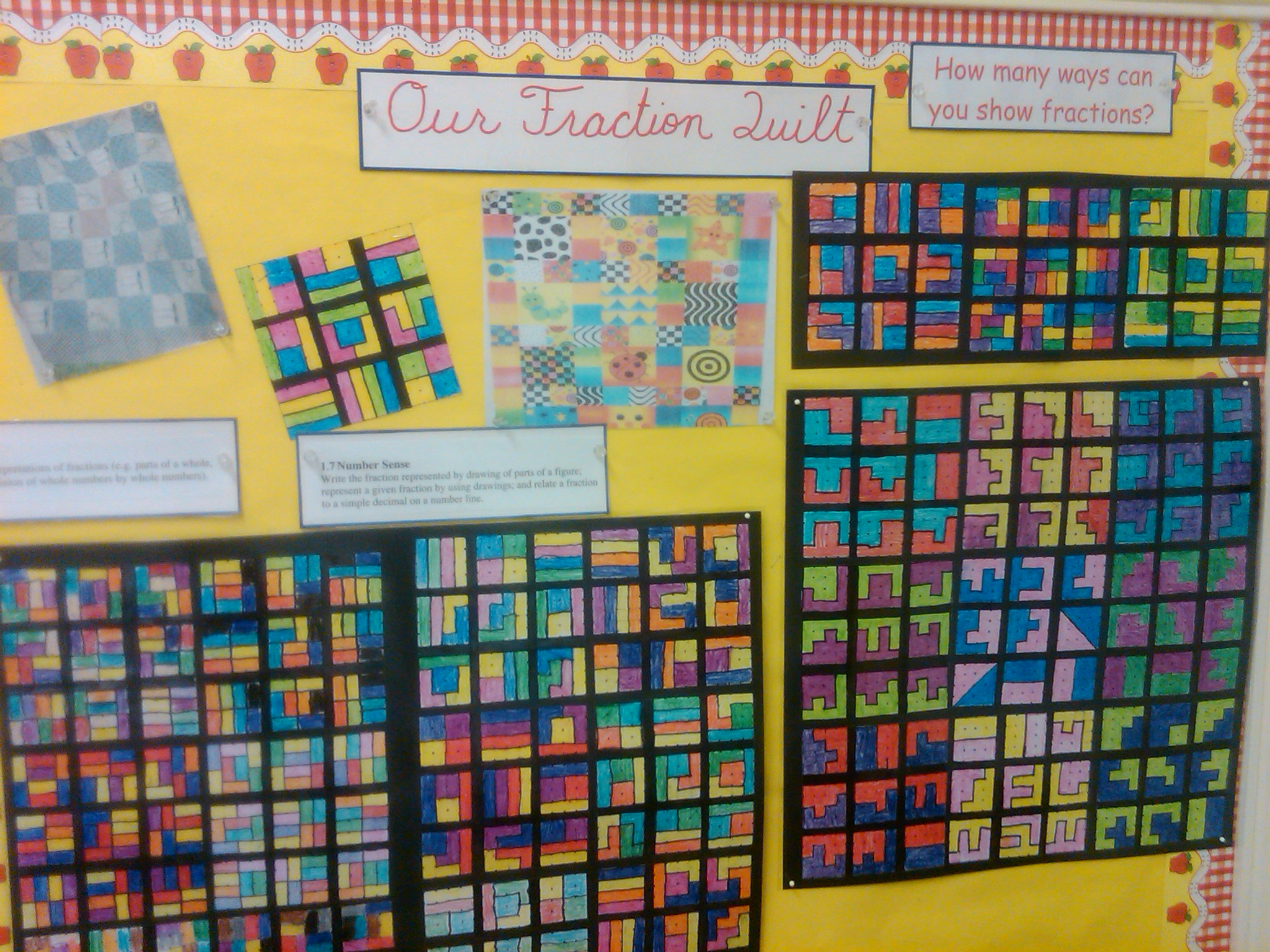 1000 Images About Steam On Pinterest Math Art